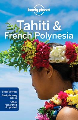 Tahiti & French Polynesia 10