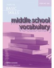 Homepage 9781862942103 cor200 middle school vocabulary