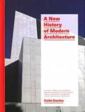Homepage_new_history_modern_architrecture