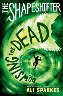 The Shapeshifter: Dowsing the Dead