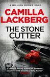 The Stonecutter (#3)