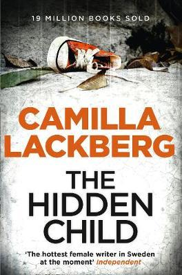 The Hidden Child (#5)