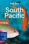 South Pacific 6th Ed