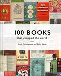 100 Books that Changed the World