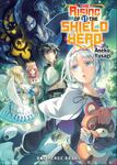 The Rising of the Shield Hero (#11, Light Novel)