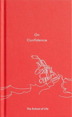 On Confidence