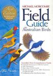 Field Guide to Australian Birds 2E
