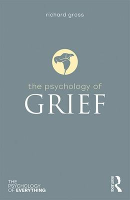 Psychology of Grief