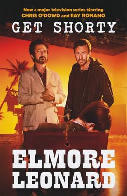 Get Shorty (FTI)
