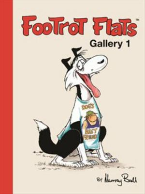 Footrot Flats: Gallery 1