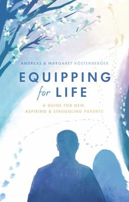 Equipping for Life