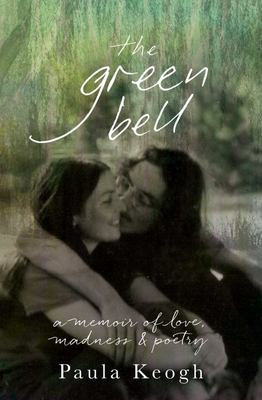 The Green Bell