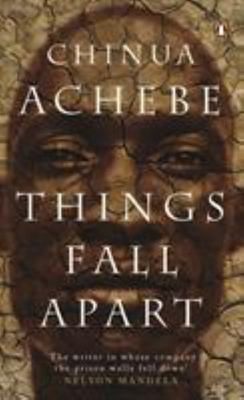 Things Fall Apart - Penguin Classics