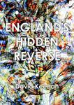 England's Hidden Reverse - A Secret History of the Esoteric Underground