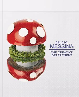 Gelato Messina - the Creative Department