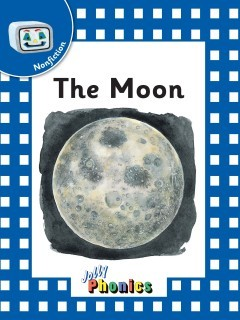 Large reader 4c. 5 the moon page 01 240x320