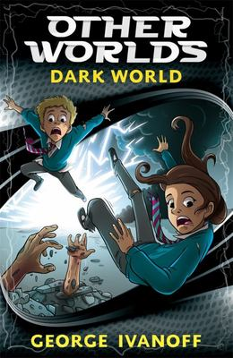 Dark World (Other Worlds #4)