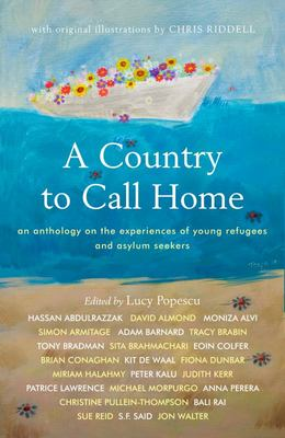 A Country to Call Home