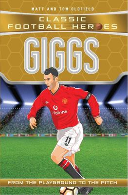 Giggs: Manchester United
