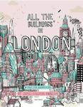 All the Buildings in London That I've Drawn So Far