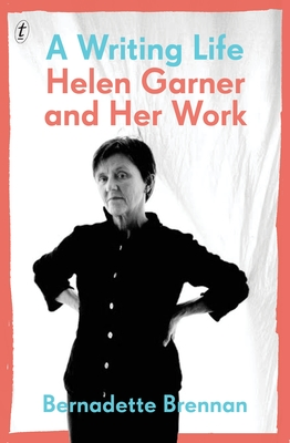 Large_writing-life-helen-garner-and-her-work-a