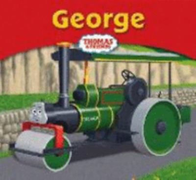 George (Thomas Story Library)