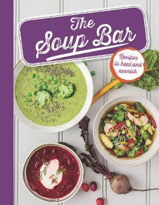 The Soup Bar
