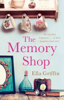 The Memory Shop