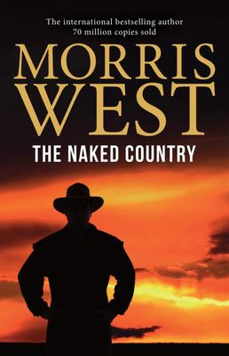 The Naked Country POD