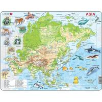 Homepage_larsen-puzzle-map-of-asia-1