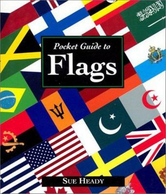 Pocket Guide to Flags