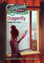 Homepage_dragonfly