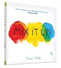 Homepage mix it up 9781452137353 350