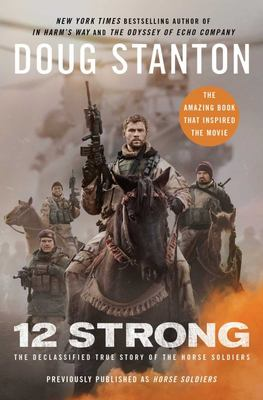 12 Strong (FTI)