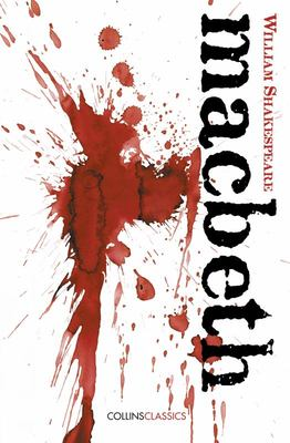 Collins Classics: Macbeth