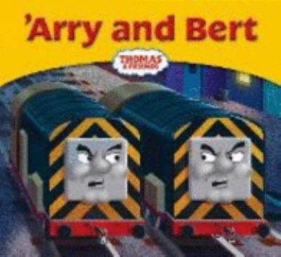 'Arry and Bert (Thomas Story Library)