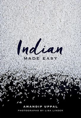 Indian Made Easy
