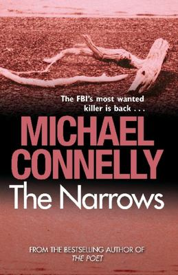 The Narrows (Harry Bosch #10)