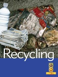 Large 9781865099378 2t recycling
