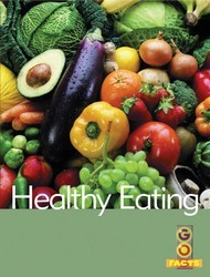 Large 9781865095325 2t healthy eating