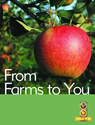 From Farms to You