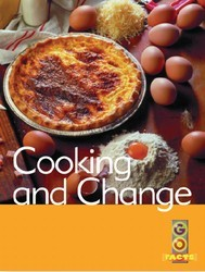 Large 9781865095332 2t cooking and change
