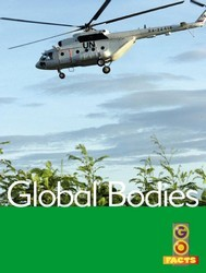Large 9781741642759 2t global bodies