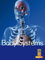 Large 9781741642674 2t body systems