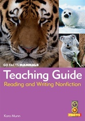 Large 9781741645217 2t mammals teaching guide
