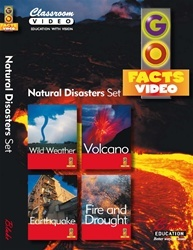 Large 9781741646023 2t natural disasters video