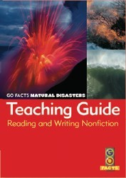 Large 9781865099293 2t natural disasters teaching
