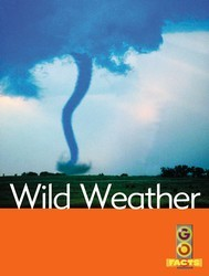 Large 9781865099286 2t wild weather