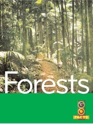 Large 9781741641554 2t forests