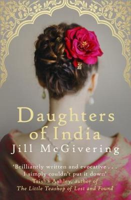 Daughters of India